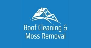 Roof Cleaning & Moss Removal Social