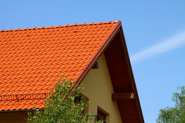 Roof Cleaning Moss Removal Hythe Kent