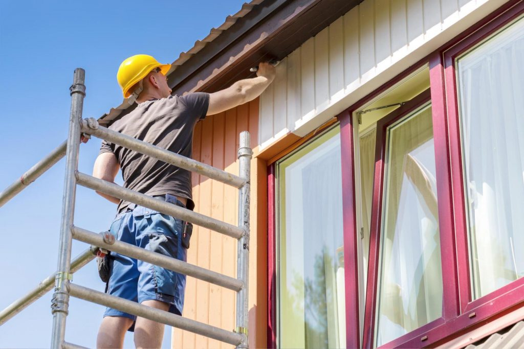 wall coatings rochester