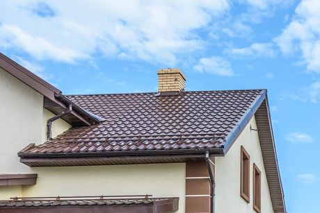 Roof Cleaning Moss Removal Sheerness